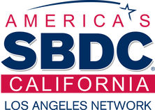 Los Angeles SBDC Regional Network